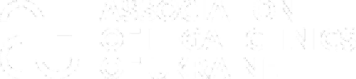 legalclinics